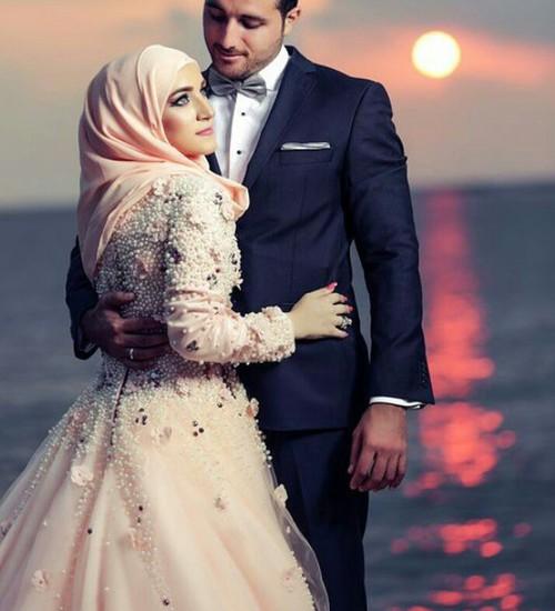 بالصور صور حب بنات , احلى صور تعبر عن حب بنات 3803 10