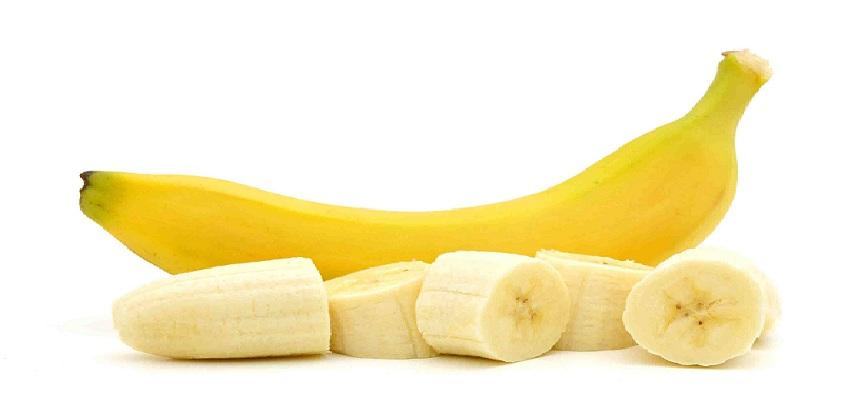 بالصور فوائد الموز , تعرف على منافع الموز الكثيرة 3804 1