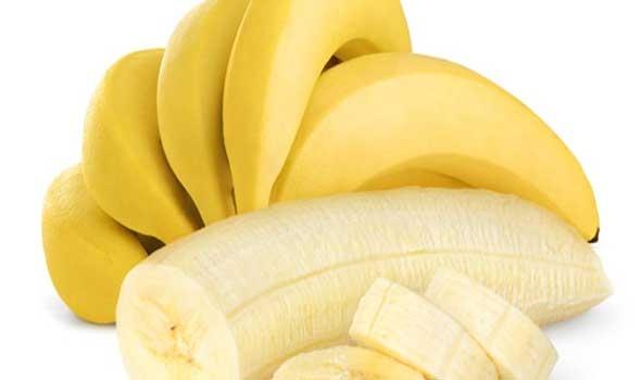 بالصور فوائد الموز , تعرف على منافع الموز الكثيرة 3804 2