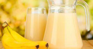 بالصور فوائد الموز , تعرف على منافع الموز الكثيرة 3804 3 310x165