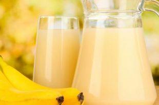 صوره فوائد الموز , تعرف على منافع الموز الكثيرة