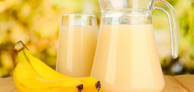 بالصور فوائد الموز , تعرف على منافع الموز الكثيرة 3804