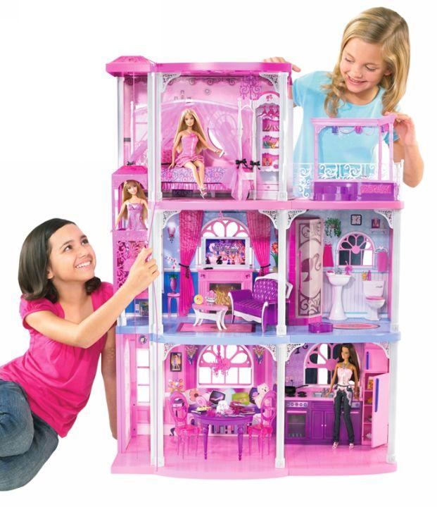بالصور اجمل العاب في العالم للبنات فقط , تعرف على احلى لعب بنات في العالم 3806 2