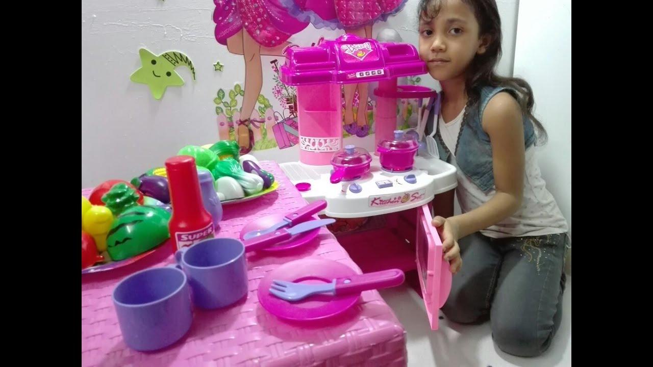 بالصور اجمل العاب في العالم للبنات فقط , تعرف على احلى لعب بنات في العالم 3806 9