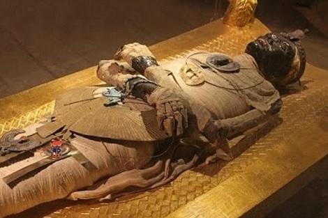 بالصور ما معنى فرعون , ما مفهوم فرعون 3811 2