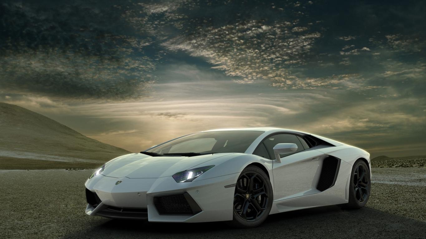 بالصور تحميل صور سيارات , خلفيات سيارات روعة 3812 4