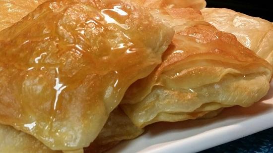 بالصور حلويات شرقية , اجمل صور للحلويات الشرقية 3813 9
