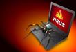 بالصور تنظيف الجهاز من الفيروسات , تعرف على طريقة تنظيف الجهاز من الفيروسات 3824 2 110x75