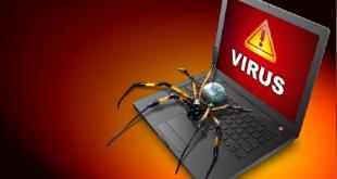 صوره تنظيف الجهاز من الفيروسات , تعرف على طريقة تنظيف الجهاز من الفيروسات