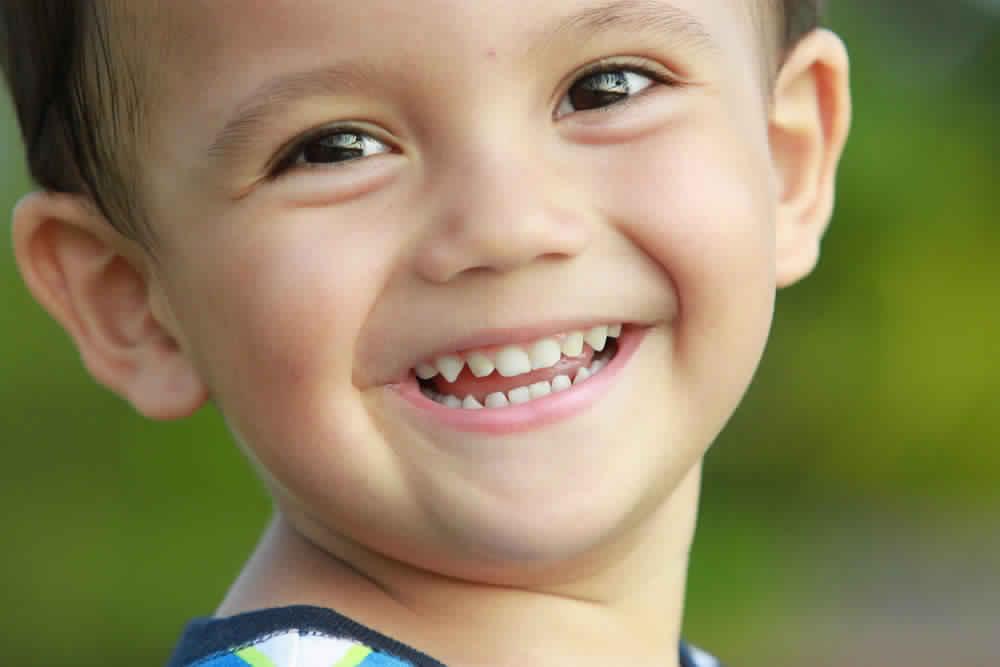 بالصور اجمل الصور اطفال في العالم , احلى اطفال ممكن تشوفهم في حياتك 3828 10