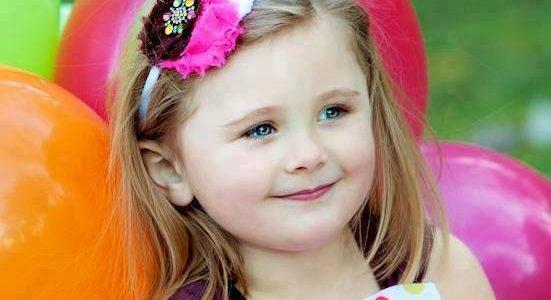 بالصور اجمل الصور اطفال في العالم , احلى اطفال ممكن تشوفهم في حياتك 3828 11