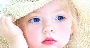 صوره اجمل الصور اطفال في العالم , احلى اطفال ممكن تشوفهم في حياتك