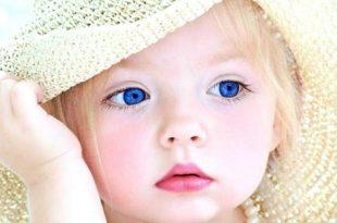 بالصور اجمل الصور اطفال في العالم , احلى اطفال ممكن تشوفهم في حياتك 3828 12 310x205
