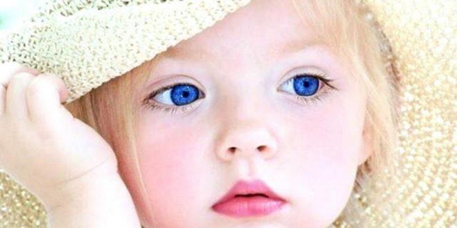 بالصور اجمل الصور اطفال في العالم , احلى اطفال ممكن تشوفهم في حياتك 3828 12 660x330