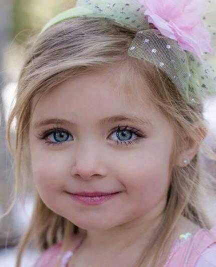 بالصور اجمل الصور اطفال في العالم , احلى اطفال ممكن تشوفهم في حياتك 3828 3
