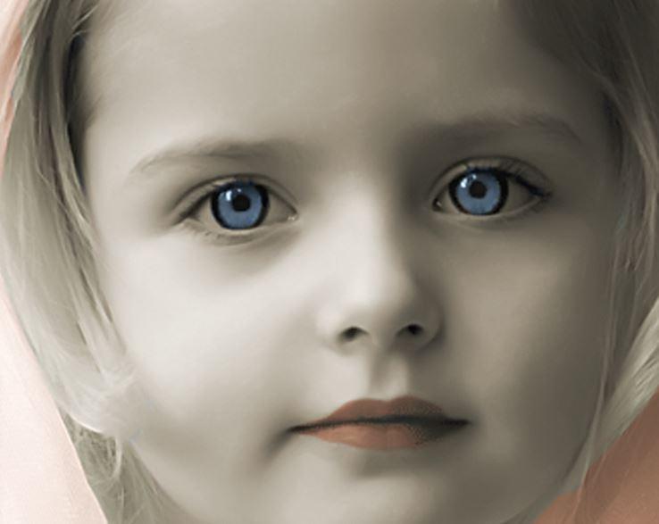 بالصور اجمل الصور اطفال في العالم , احلى اطفال ممكن تشوفهم في حياتك 3828 5