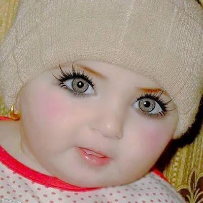 بالصور اجمل الصور اطفال في العالم , احلى اطفال ممكن تشوفهم في حياتك 3828 6