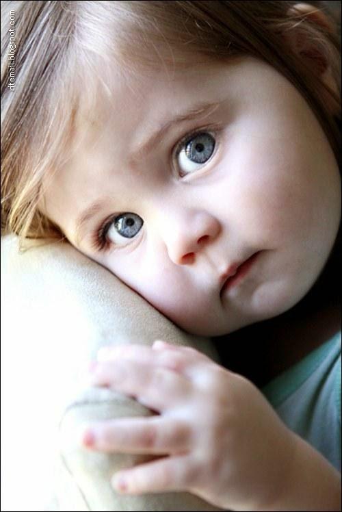 بالصور اجمل الصور اطفال في العالم , احلى اطفال ممكن تشوفهم في حياتك 3828 7