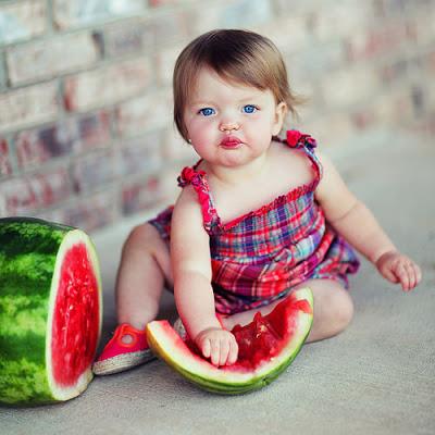 بالصور اجمل الصور اطفال في العالم , احلى اطفال ممكن تشوفهم في حياتك 3828 8