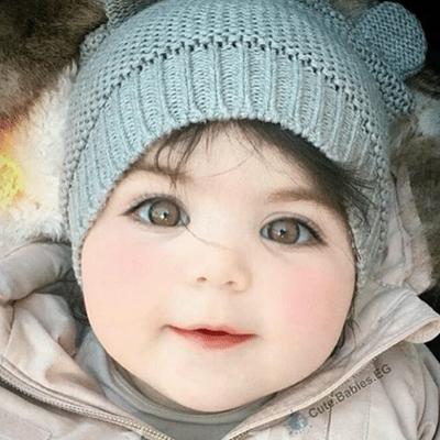 بالصور اجمل الصور اطفال في العالم , احلى اطفال ممكن تشوفهم في حياتك 3828 9
