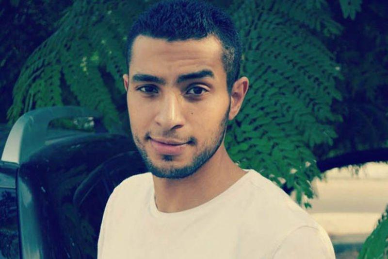 بالصور صور شباب عرب , رمزيات لشباب عرب حلوة 3830 10