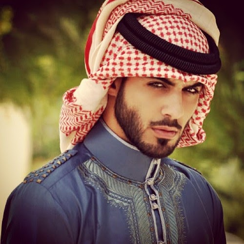 بالصور صور شباب عرب , رمزيات لشباب عرب حلوة 3830 8