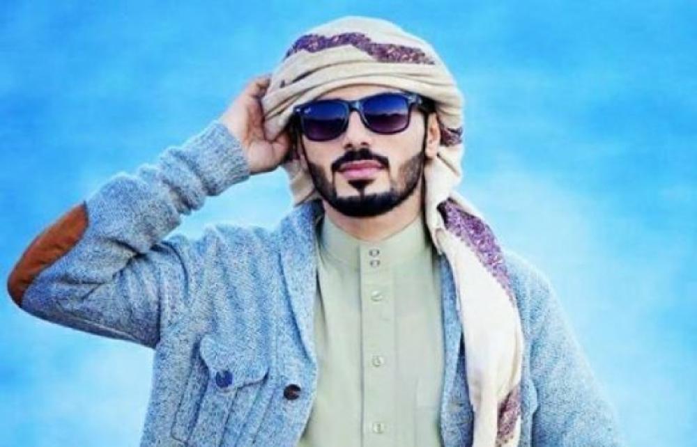 بالصور صور شباب عرب , رمزيات لشباب عرب حلوة