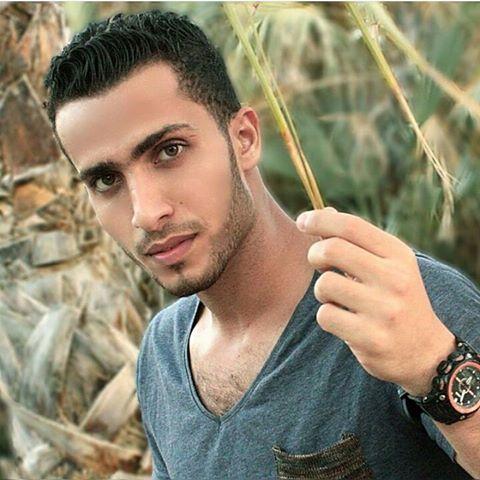 بالصور صور شباب عرب , رمزيات لشباب عرب حلوة 3830