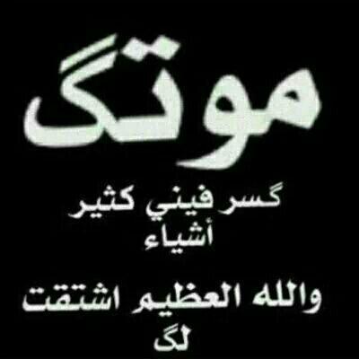 بالصور شعر عن فراق الاخ , اجمل ما قيل من قصائد شعرية عن فراق الاخ 3833 5