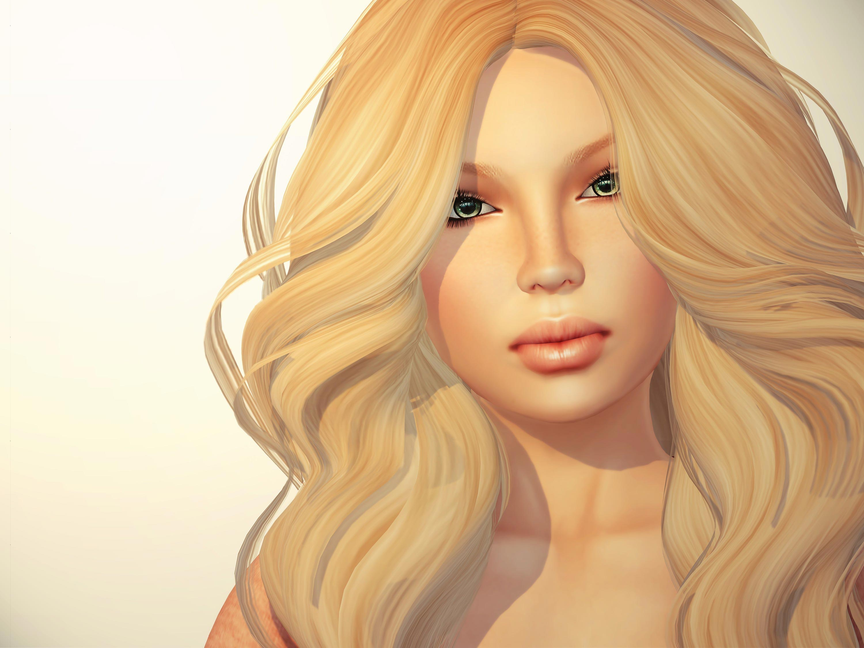 بالصور رسومات بنات جميلة , رسومات للبنات جميلة و روعة 3844 7