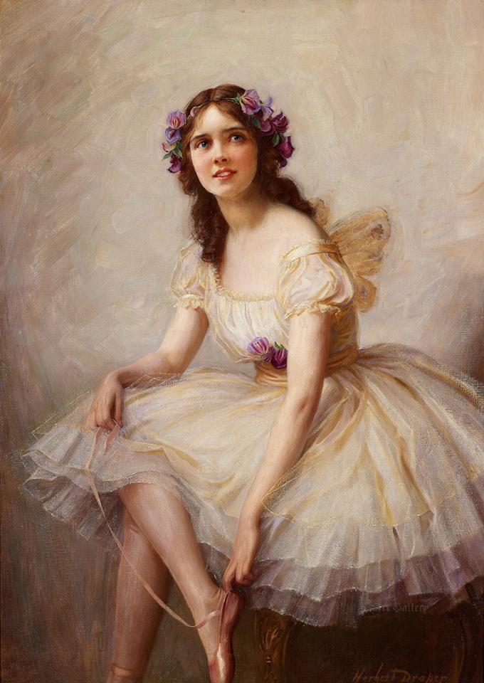 بالصور رسومات بنات جميلة , رسومات للبنات جميلة و روعة 3844 8