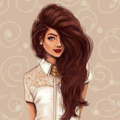 بالصور رسومات بنات جميلة , رسومات للبنات جميلة و روعة