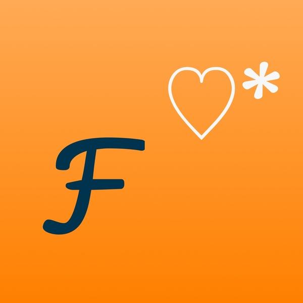 بالصور صور حرف f , خلفيات حرف f 3846 10