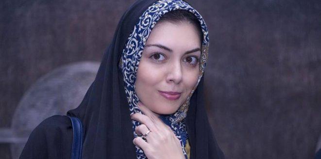 بالصور جمال ايرانيات , خلفيات بنات ايران الجميلات 3870 11