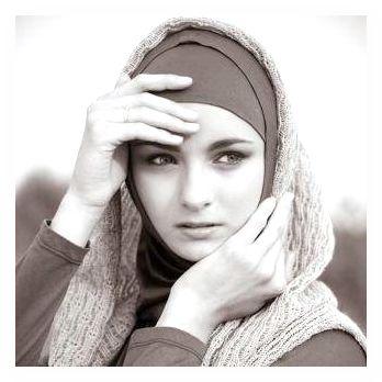 بالصور جمال ايرانيات , خلفيات بنات ايران الجميلات 3870 12