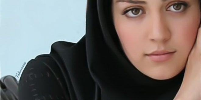 صورة جمال ايرانيات , خلفيات بنات ايران الجميلات
