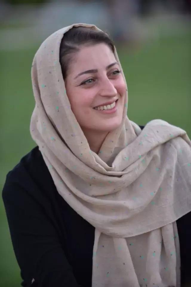بالصور جمال ايرانيات , خلفيات بنات ايران الجميلات 3870 2