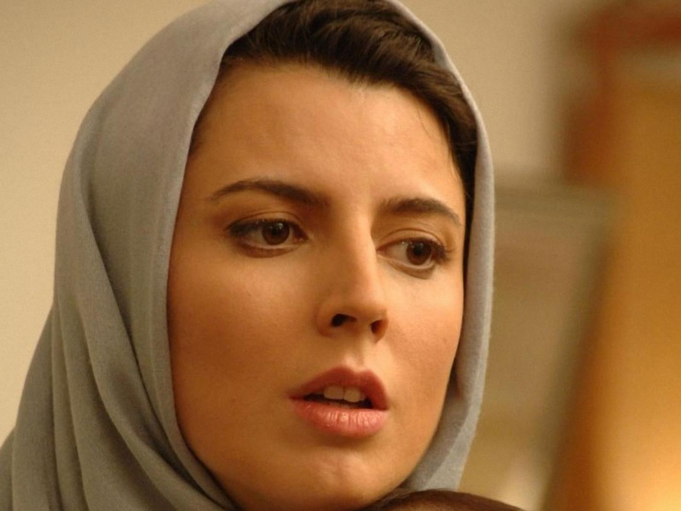 بالصور جمال ايرانيات , خلفيات بنات ايران الجميلات 3870 3