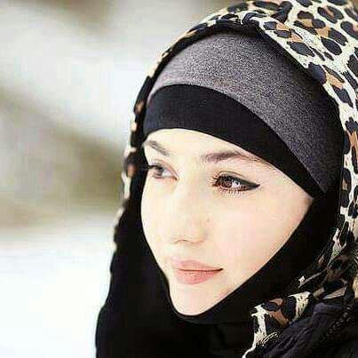 بالصور جمال ايرانيات , خلفيات بنات ايران الجميلات 3870 4