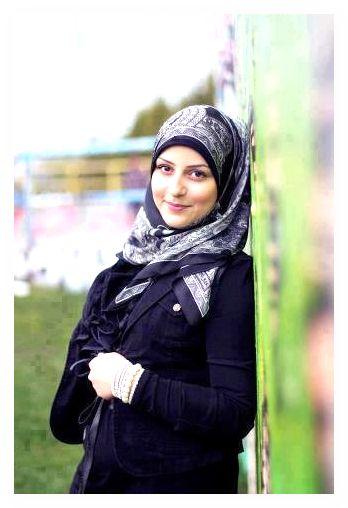 بالصور جمال ايرانيات , خلفيات بنات ايران الجميلات 3870 5