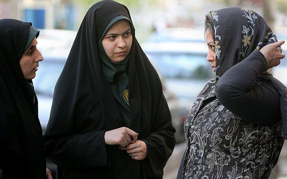 بالصور جمال ايرانيات , خلفيات بنات ايران الجميلات 3870 6