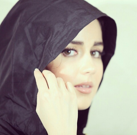 بالصور جمال ايرانيات , خلفيات بنات ايران الجميلات 3870 8