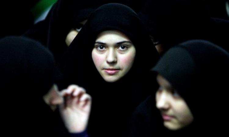 بالصور جمال ايرانيات , خلفيات بنات ايران الجميلات 3870 9