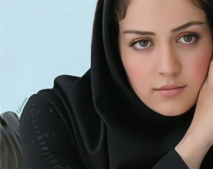 أحدث انخفاض السعر مع على أقدام لقطات من صور محجبات ايرانيات