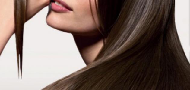بالصور شعر ناعم , صور جميلة لشعر ناعم حرير 3876 10