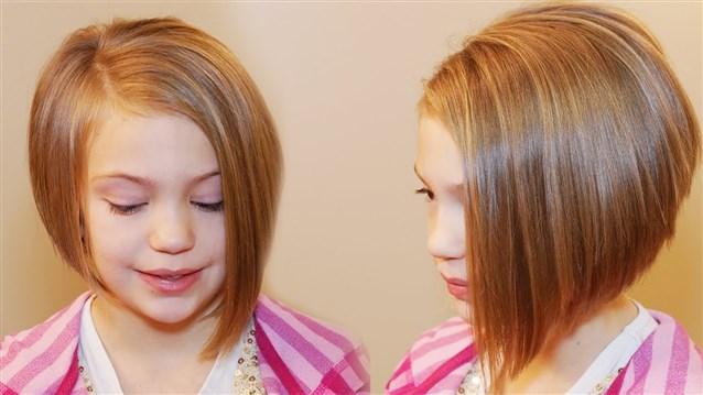 بالصور شعر ناعم , صور جميلة لشعر ناعم حرير 3876 2