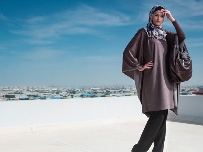 بالصور موضة بنات 2019 , احدث صيحات الموضة للبنات في 2019 3880 9