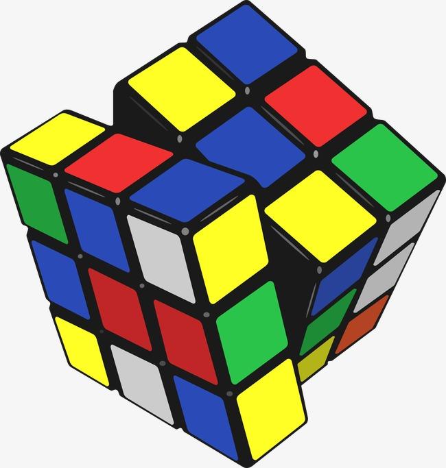 بالصور لعبات حلوات , اجمل اللعبات و احلاها 3882 3