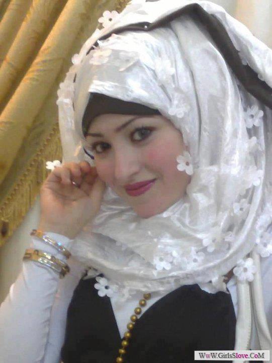 بالصور بنات جزائريات , خلفيات بنات الجزائر الجميلات 3891 10