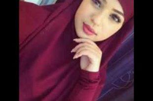 صوره بنات جزائريات , خلفيات بنات الجزائر الجميلات